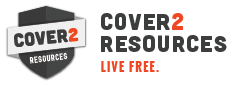 Cover2.org Mobile Logo