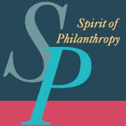 Spirit of Philanthropy
