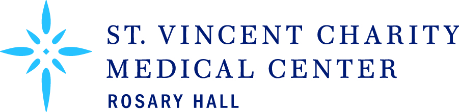 st_vin_logo