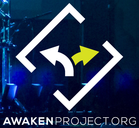 awaken-logo-wordmark_site-crop