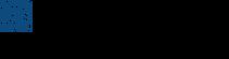 dbhids_logo
