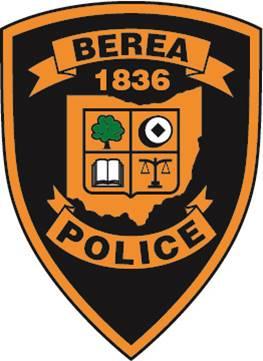berea_police