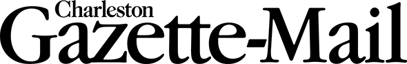 charleston-gazette-mail_logo
