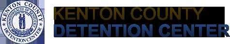 kenton-logo