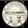 portsmouth_logo_0