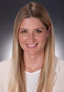 Dr. Ana Ferwerda