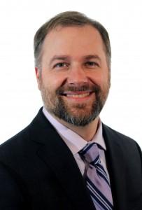 Dr. Rick Massatti